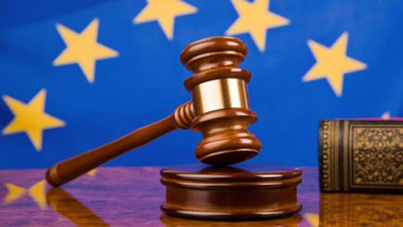 Comisia Europeană menţine MCV pentru România! CE a constatat o involuţie faţă de progresele înregistrate în anii precedenţi