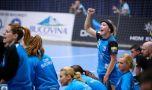 Liga Campionilor, handbal feminin. CSM București și-a aflat adversarele din Gr…