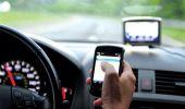 Cum să nu mai fii obsedat de telefonul mobil
