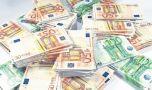 Curs valutar: Leul este distrus. Moneda națională nu poate face față princip…