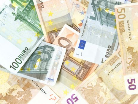 curs valutar, bnr, cotatii bancare, euro, nivel maxim, marti 21 noiembrie 2017