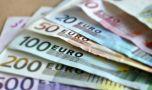 Curs valutar: Leul încearcă să-și revină în lupta cu principalele valute