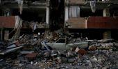Cutremur devastator la granița dintre Iran și Irak. 328 de morți și peste 2.500 de răniți
