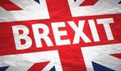 Data oficială Brexit. Anunțul făcut de ministrul David Davis