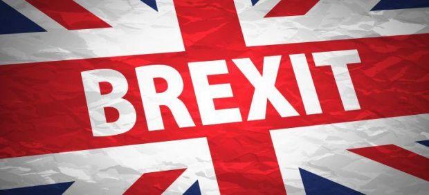 brexit, marea britanie, klaus iohannis, romani, anunt