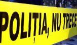 Neamt: Tanara decedata in conditii suspecte