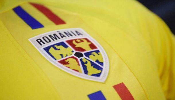 România vs Olanda 0-3 (0-0) / Tricolorii încheie anul cu o înfrângere grea! Declarații