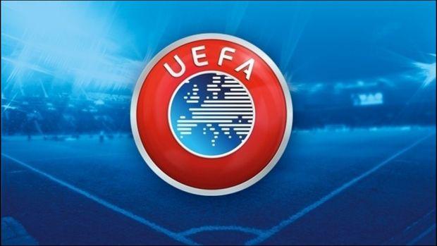 UEFA ne marginalizează! Echipele in România, interzise în Europa League și trimise în Liga a 3a a fotbalului continental