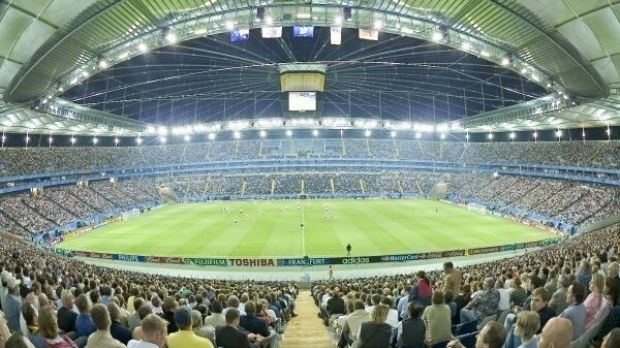 FCSB ar urma să găzduiască un patrulater de senzație! Superchipele invitate la București