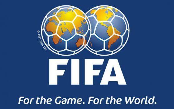 FIFA a renunțat la ideea Cupei Mondiale cu 48 de echipe în 2022