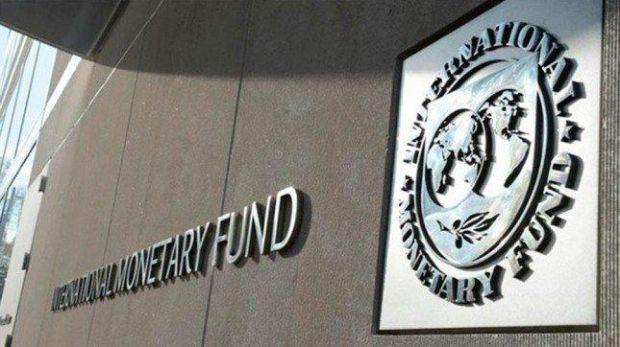 FMI atrage atenția Guvernului referitor la măsurile fiscale