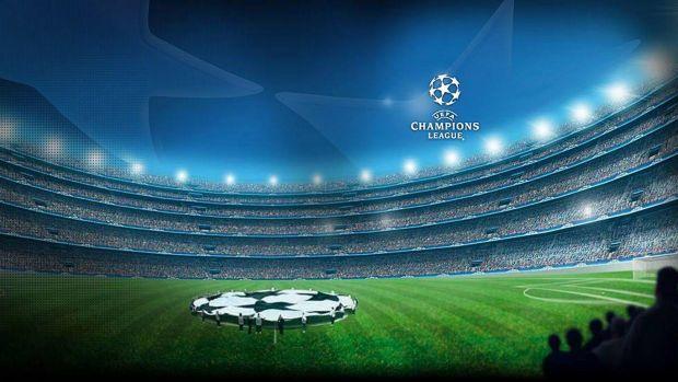 Liga Campionilor / Retur optimi: Rezultatele și marcatorii partidelor de miercuri seară