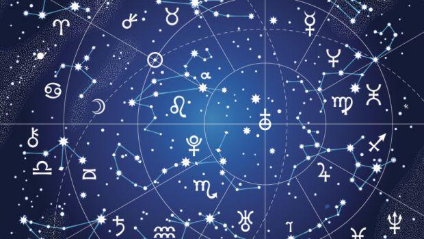 Horoscop 14 noiembrie 2017. Verificare de buget si probleme minore de sănătate