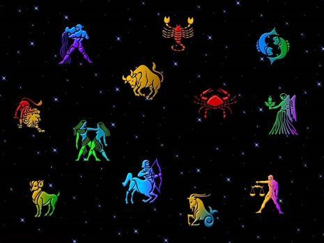 Horoscop 15 noiembrie 2017. Păstrați-vă calmul și atenție la anturaj