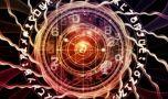 Horoscop 18 noiembrie 2017. Relații parteneriale și schimburi de informații
