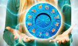 Horoscop 20 noiembrie 2017. Rezolvarea unei datorii uitate și o veste neaștept…