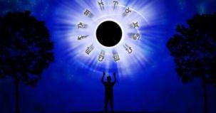 horoscop azi, horoscop zilnic, horoscop joi, horoscop 23 noiembrie 2017