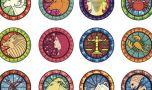 Horoscop 19 noiembrie 2017. Răsturnări de situație și activități culturale