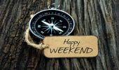 Horoscop weekend 18-19 noiembrie 2017. Un final de săptămână liniștit