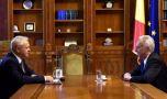 Rareș Bogdan aruncă în aer scena politică! Ce a putut să-i propună Dragnea…