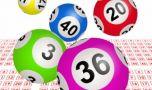 Numerele câștigătoare extrase la tragerile loto, joi,16 noiembrie 2017