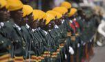 Lovitură de stat în Zimbabwe! Armata a preluat puterea