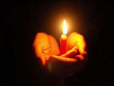 Tragedie în lumea teatrului! Un îndrăgit actor român s-a sinucis! Foto în articol