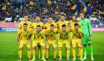 Naționala României a urcat, patru locuri, în clasamentul FIFA