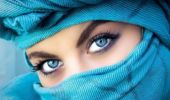 Ai ochii albastri? Oamenii de stiinta au facut o descoperire senzationala