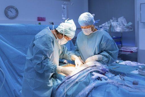 operatie hemoroizi