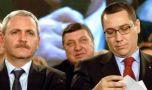 Victor Ponta despre situația lui Dragnea: Don Livio e mort de frică!