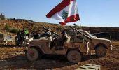Ramona Mănescu: Libanul riscă să devină victimă colaterală în luptele regionale de putere