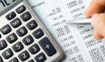 Rectificarea bugetară a fost publicată în Monitorul Oficial