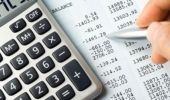 Guvernul Dăncilă amână aprobarea proiectului de rectificare bugetară