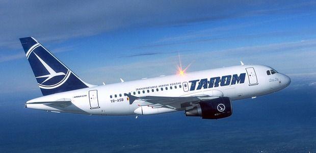 Tarom reintroduce curse directe București – SUA. În vizorul operatorului naţional sunt 3 aeroporturi de pe coasta de Est. Cât ar putea costa un bilet