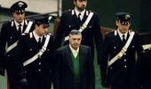 Toto Riina, capo di tutti capi, a murit! Fostul șef al Cosa Nostra era în comă de cinci zile