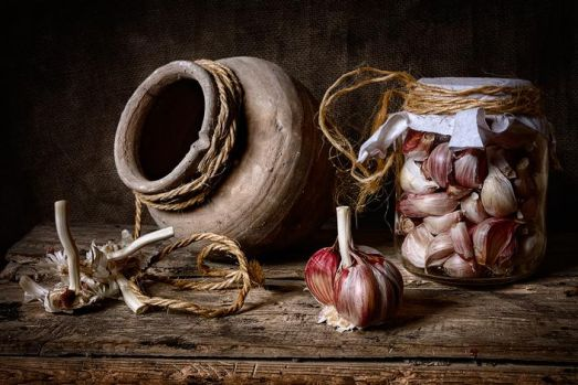 Sfântul Andrei – Tradiții, superstiții, obiceiuri! Ce să faci sau să nu faci de Sfântul Andrei