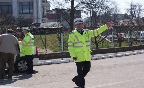 Veste excelenta pentru locuitorii cartierului Drumul Taberei! Trafic rutier reluat pe strada Valea Ialomitei