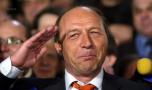 Traian Băsescu bagă strâmbe între Republica Moldova și Rusia
