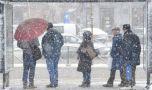 România lovită de un ciclon mediteranian! Prognoza meteo până pe 10 decembri…