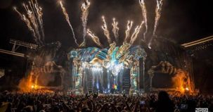 untold 2020, editia a sasea, festival muzica, Pussycat Dolls, confirmari, trupe confirmate