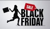 Black Friday 2017. Românii au cumpărat mai multe produse decât anul trecut