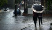Prognoza meteo București. Capitala va fi măturată de ploi și vânt puternic