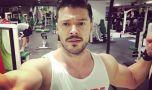 Victor Slav a dezvăluit ce îl scoate din minți la Bianca Drăgușanu