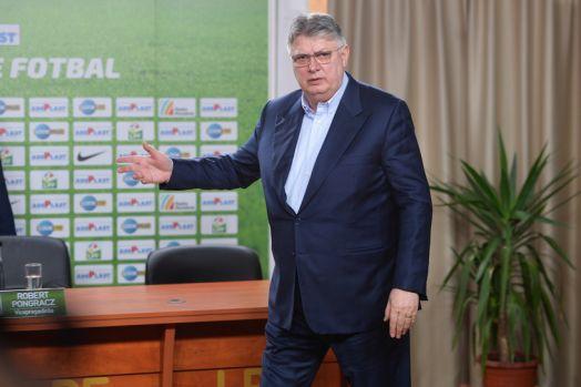 Revoluție în Liga I: Decizia luată de LPF va face dreptate în campionat