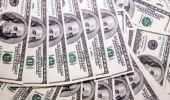 Clasamentul celor mai bine plătiți sportivi din toate timpurile realizat de revista Forbes