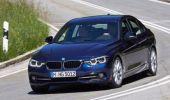 Top 10 cele mai căutate mașini în România în 2017