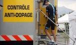 Chris Froome prins dopat! Cel mai mare ciclist la ora actuală a ieșit pozitiv …