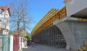 Cornel Pieptea: Cine îi joacă feste Primarului General la Podul Ciurel? Propria capacitate managerială sau constructo…