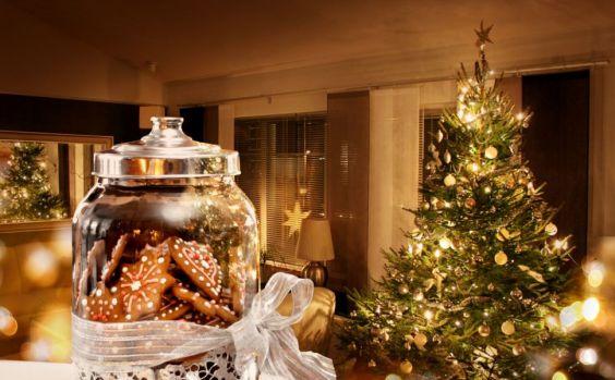 Mondo News vă urează Crăciun Fericit